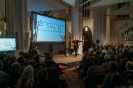 Bilder des Science Slam vom 18.01.2020_10