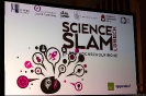 Bilder des Science Slam vom 18.01.2020_1