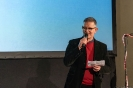 Bilder des Science Slam vom 18.01.2020_21
