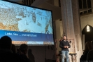 Bilder des Science Slam vom 18.01.2020_25