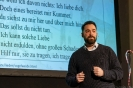 Bilder des Science Slam vom 18.01.2020_26
