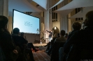 Bilder des Science Slam vom 18.01.2020_27