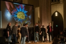 Bilder des Science Slam vom 18.01.2020_28