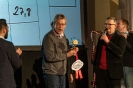 Bilder des Science Slam vom 18.01.2020_30