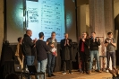 Bilder des Science Slam vom 18.01.2020_31