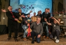 Bilder des Science Slam vom 18.01.2020_32
