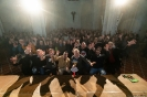 Bilder des Science Slam vom 18.01.2020_33