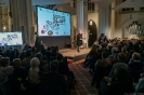 Bilder des Science Slam vom 18.01.2020_3