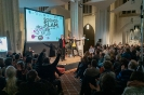 Bilder des Science Slam vom 18.01.2020_5
