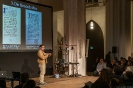 Bilder des Science Slam vom 18.01.2020_8